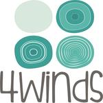 rsz_4winds-logo