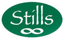 Stills_logo